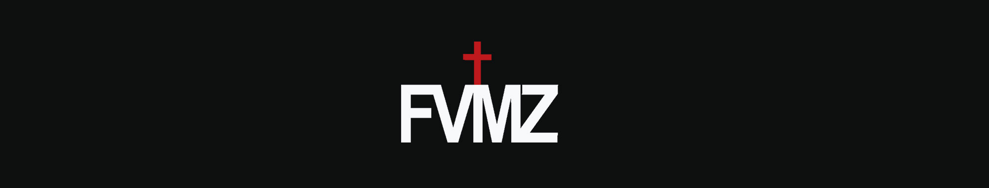FVCK MUZIC RECORDS