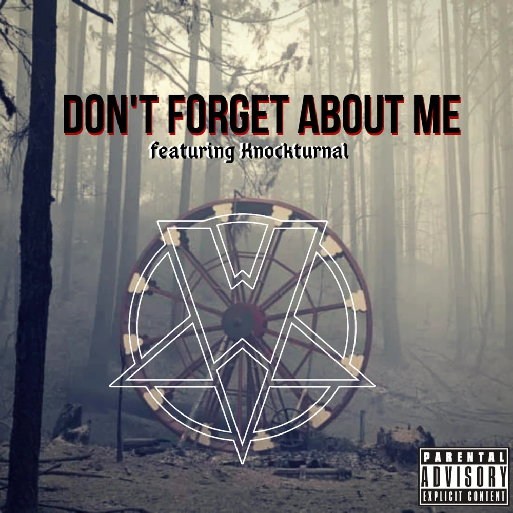 Dont-Forget-About-Me-feat 2020