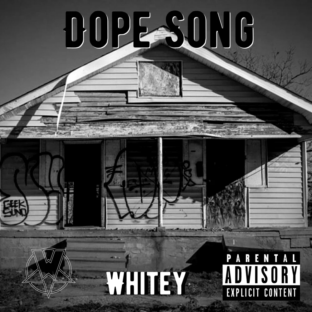 Dope-Song-single-2020