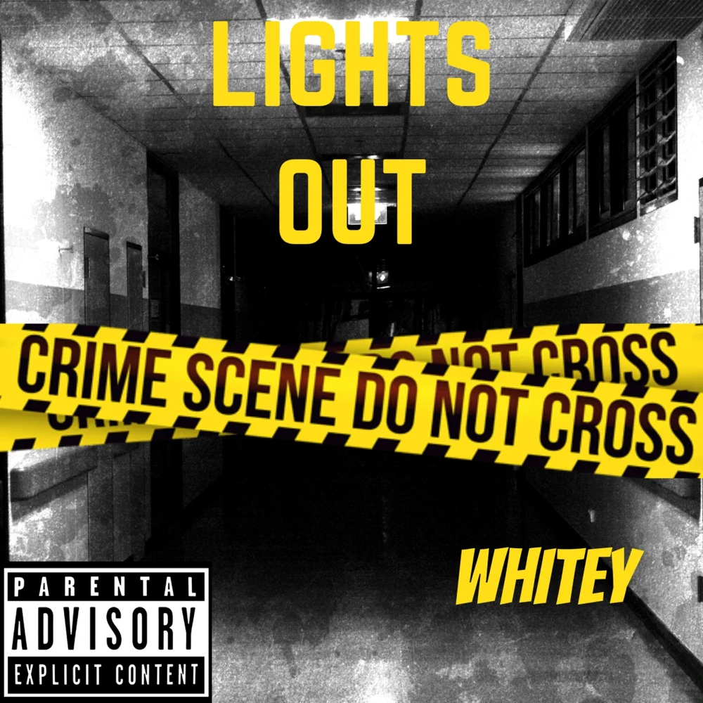 LIGHTS-OUT-Single-2021
