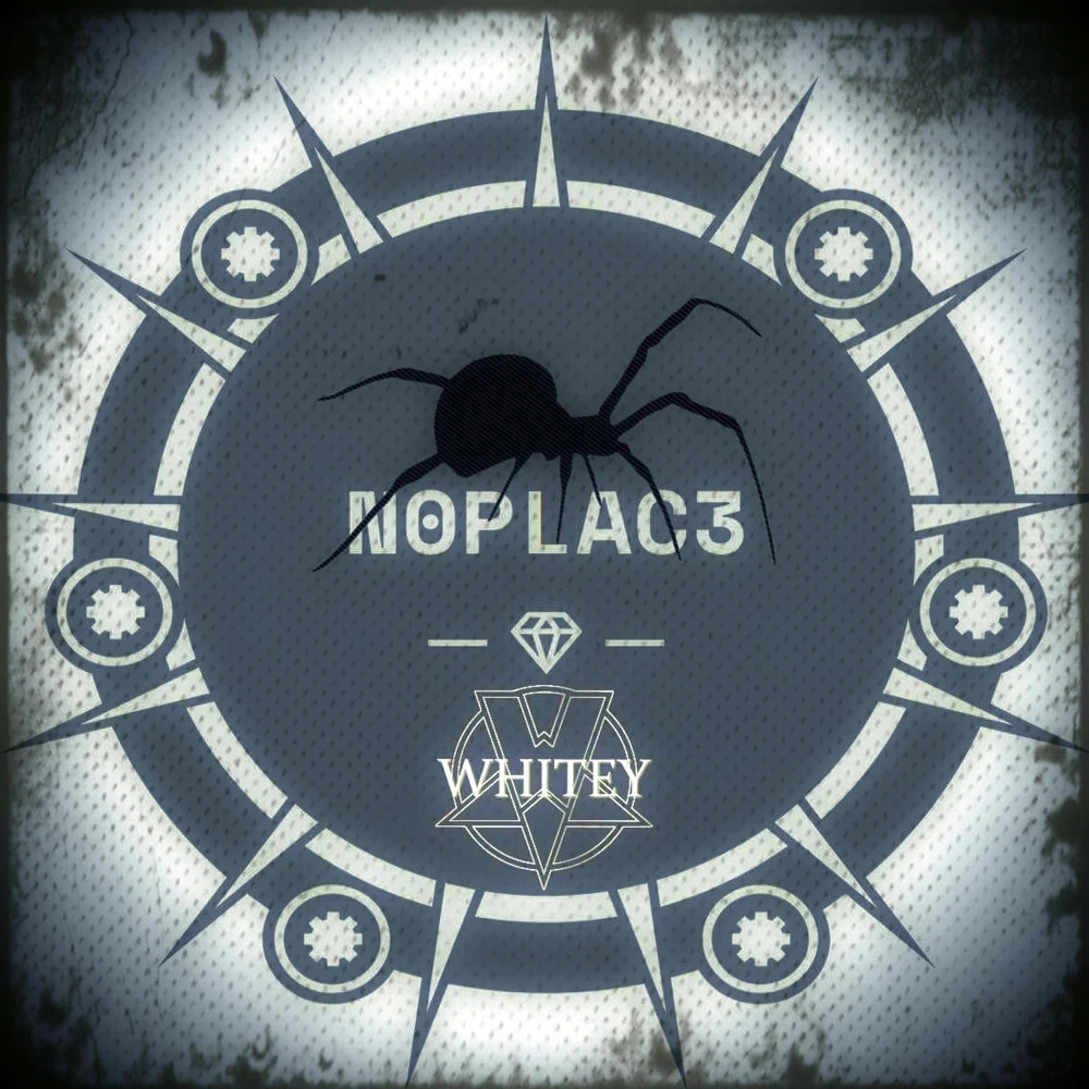 Noplace-Nophace-Diss-single-2020